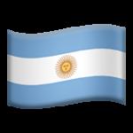Constitución República de Argentina