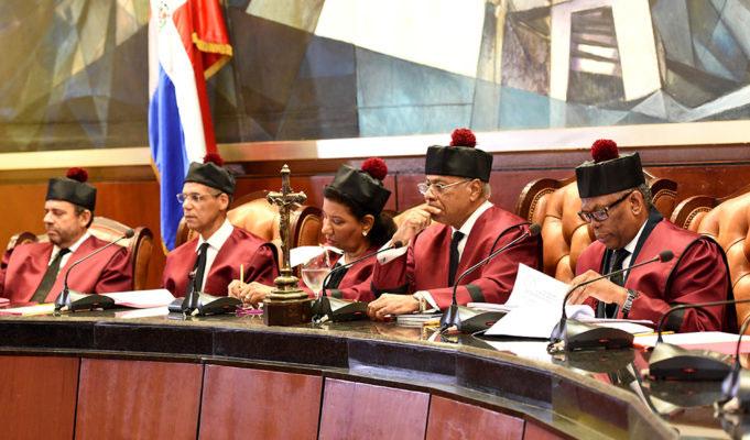 25.-Nacionalidad,-TC-y-Corte-IDH