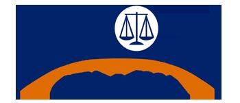 Centro de Estudios de Justicia de las Américas
