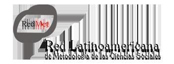 Red Latinoamericana de Metodología y Ciencias Sociales