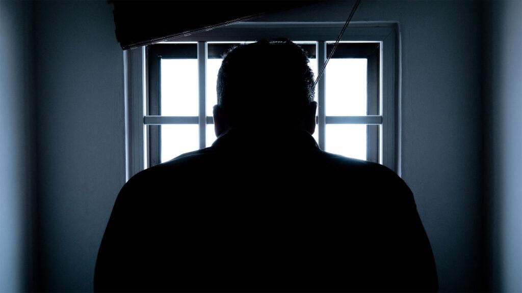 La defensa penal en la encrucijada
