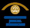Observatorio Judicial Dominicano