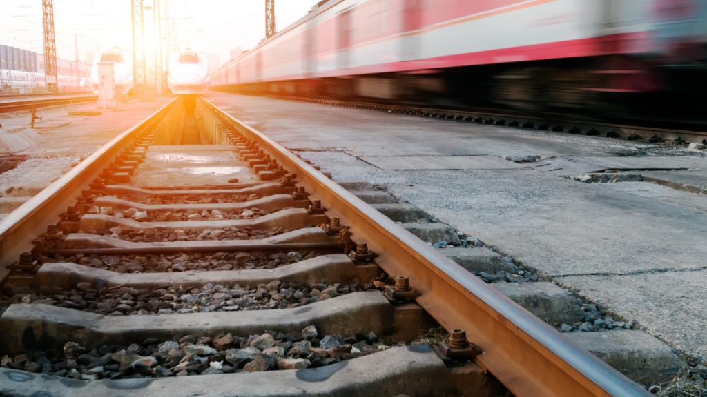 El TC, TSE y la Sentencia núm. TC/0177/14 ¿Choque de trenes o simple cuestión de competencia?