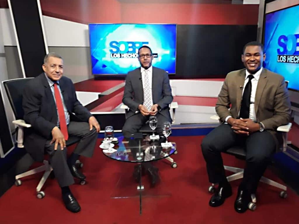 Falta de recursos del Ministerio Público amenaza lucha contra la corrupción