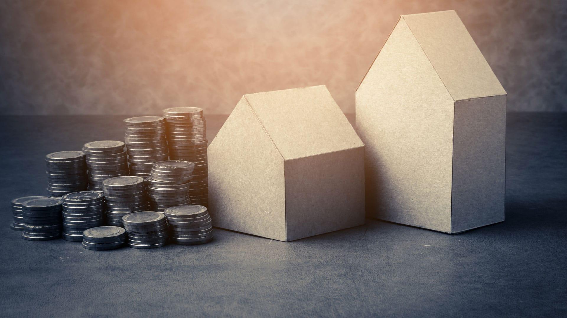 Ley de alquileres y desahucios: propuestas legales para un parque de vivienda en equilibrio